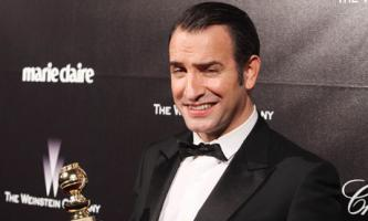Jean dujardin biography jean dujardin 39 s famous quotes for Age jean dujardin