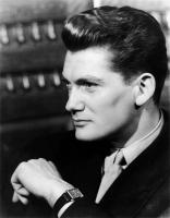 Jean Marais profile photo
