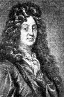Jean Racine profile photo