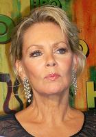 Jean Smart profile photo