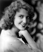 Jeanette MacDonald's quote #3