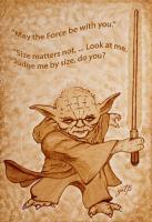 Jedi quote #1