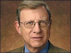 Jeff Greenfield profile photo