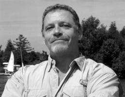 Jeff Lindsay profile photo