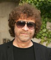 Jeff Lynne profile photo