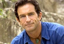 Jeff Probst's quote #5