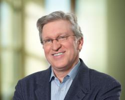 Jeff Raikes profile photo