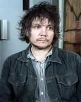 Jeff Tweedy profile photo