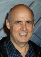 Jeffrey Tambor profile photo