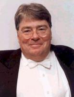 Jeffrey Tate profile photo