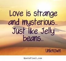 Jelly quote #1