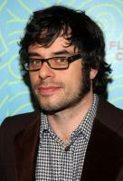 Jemaine Clement profile photo