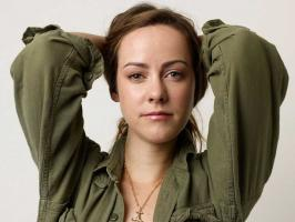 Jena Malone profile photo