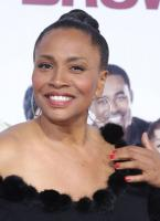 Jenifer Lewis profile photo