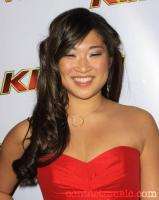 Jenna Ushkowitz profile photo
