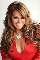 Jenni Rivera profile photo