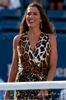 Jennifer Capriati profile photo