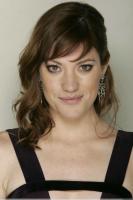 Jennifer Carpenter profile photo