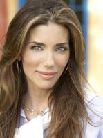 Jennifer Flavin profile photo