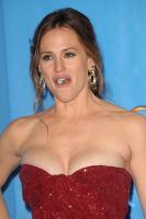 Jennifer Garner profile photo