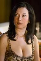 Jennifer Tilly profile photo