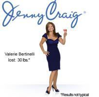 Jenny Craig profile photo
