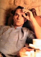 Jeremy Irons profile photo