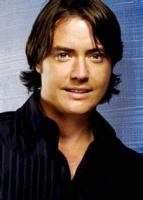 Jeremy London profile photo