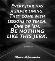 Jerk quote #2