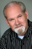 Jerry B. Jenkins profile photo