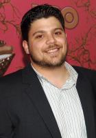 Jerry Ferrara profile photo
