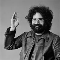Jerry Garcia profile photo