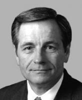 Jerry Kleczka profile photo