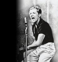 Jerry Lee Lewis's quote #3
