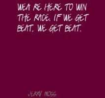 Jerry Moss's quote #2