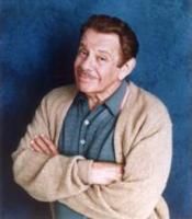 Jerry Stiller profile photo