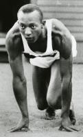 Jesse Owens profile photo
