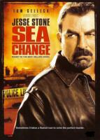 Jesse Stone's quote #4