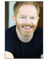 Jesse Tyler Ferguson profile photo