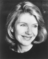 Jill Clayburgh profile photo
