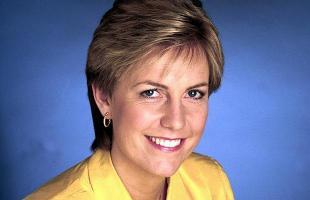 Jill Dando profile photo