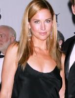 Jill Goodacre profile photo