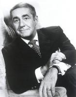 Jim Backus profile photo