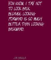 Jim Bakker quote #2
