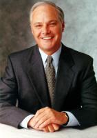 Jim Cantalupo profile photo