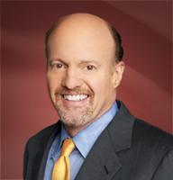 Jim Cramer profile photo