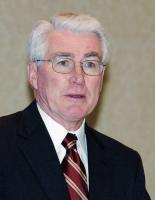 Jim Edgar profile photo