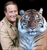 Jim Fowler profile photo