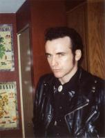 Jim Goad profile photo