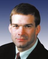 Jim Jordan profile photo